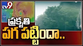 Watch Bigg Boss 2 Deepthi back with a bang! Cyclone update..