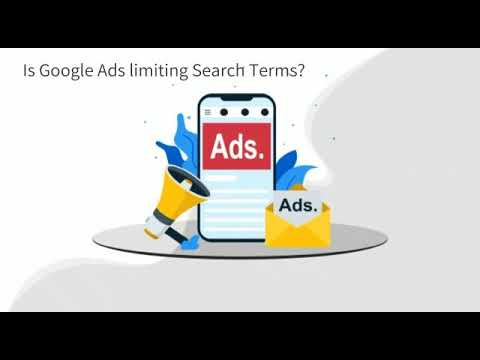 Why My Google Ad Not Running ? Google Ads New Features 2020