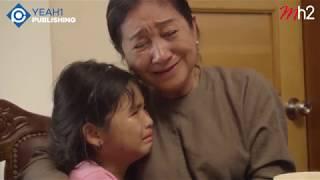 # 5 Con Dâu Bất Hiếu Cho Mẹ Chồng Ăn Cơm Thiu Và Cái Kết Xứng Đáng   Phim Ngắn   MH2