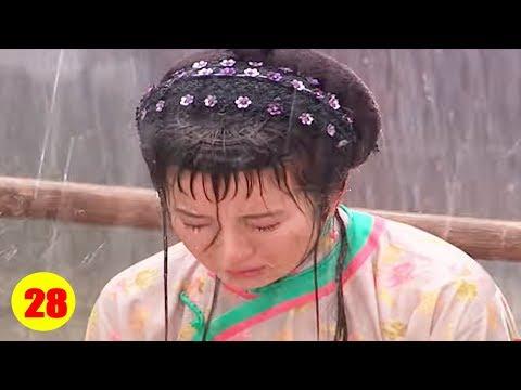 Mẹ Chồng Cay Nghiệt - Tập 28 | Lồng Tiếng | Phim Bộ Tình Cảm Trung Quốc Hay Nhất