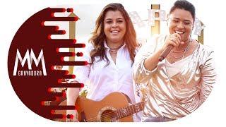 Rayane & Rafaela - 3 vidas e 1 Descuido