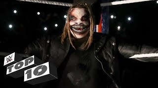 scariest-entrances-of-all-time-wwe-top-10-oct-30-2019.jpg