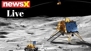 Chandrayaan 2 Latest Updates: NASA Moon Orbiter to fly over Vikram landing site | NewsX