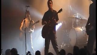 Matthew Good Live - October 31, 2005 - Edmonton, Alberta (Full Concert Video)