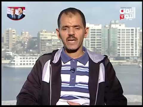 قناة اليمن اليوم - الصحافة اليوم 27-02-2019