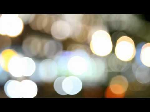 БИ-2 - Любовь и Ненависть (Sedative mix by Punk TV)