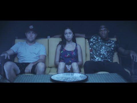 Witt Lowry - My Mistake (feat. Trippz Michaud) (Official Music Video)