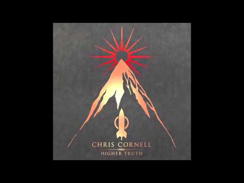 (HD) Chris Cornell - Nearly Forgot My Broken Heart (NEW Song 2015)