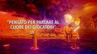 Last Day of June - Trailer di Lancio Accolade