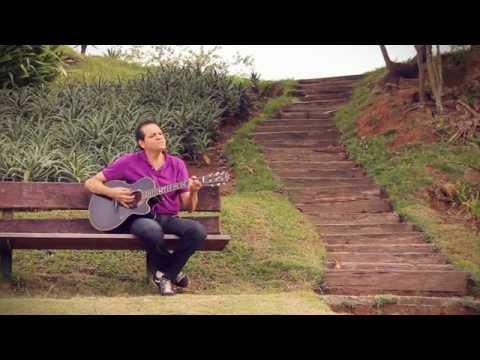 Baixar Serei Bendito - Sérgio Campos (Vídeo Clipe)