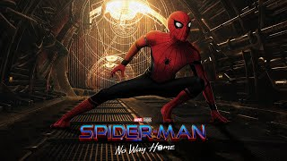 Spider-Man: No Way Home is Now Even Bigger! - Breakdown