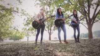 BlackByrd - You shoot me down (Official Music Video)