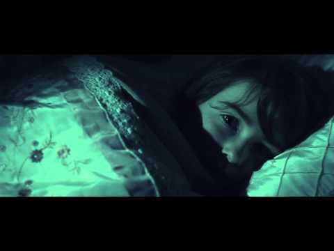 Under The Bed - Short Horror Movie