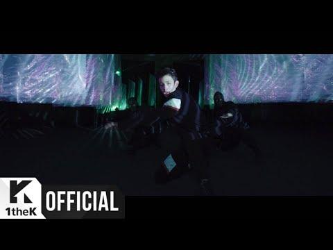[MV] Samuel(사무엘) _ ONE (Feat. JUNG ILHOON(정일훈) of BTOB) (Performance Ver.)