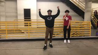 ybn-nahmir-rubbin-off-the-paint-prod-izak-official-dance-video-sampson-the-educator.jpg