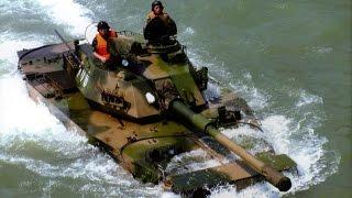 """Tin Quân Sự - Uy Lực ĐÁNG GƯỜM Của Kho VŨ K.H.Í """"Lá Chắn Thép"""" Bảo Vệ Biển Đảo Việt Nam"""