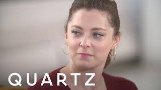 Rachel Bloom: Why Crazy Ex-Girlfriend challenges romantic comedy