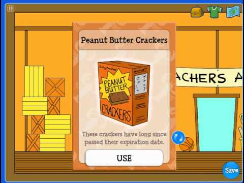 Poptropica Walkthrough Big Nate Island Part
