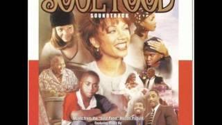 Milestone - I Care 'Bout You (Soul Food Soundtrack)