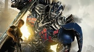 AMC Movie Talk – Wahlberg Returns For More TRANSFORMERS, One Year To STAR WARS