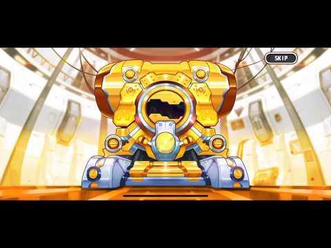 《超級機器人大戰DD》封測首抽也太扯了?!天堂與地獄?!遊戲全程25分鐘實測-台灣繁體中文版-【超級阿彥】