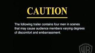 The Blue Collar Comedy Tour Movie Trailer