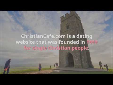 Quick review of christian cafe dating website