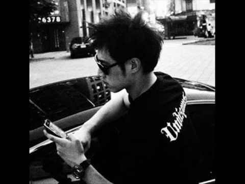 WILL PAN / 潘瑋柏 / 抒情精選 / 組曲