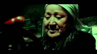Erkin Abdulla - Mother