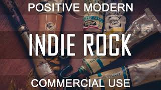 Royalty Free Music - Light Indie Rock | Happy Positive (DOWNLOAD:SEE DESCRIPTION)