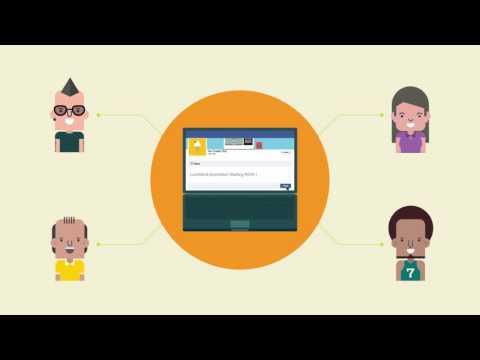 Kelowna Marketing: What is Facebook Marketing?