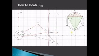 Velocity diagram analysis by instantaneous center method ti velocity diagram analysis by instantaneous center method ccuart Image collections