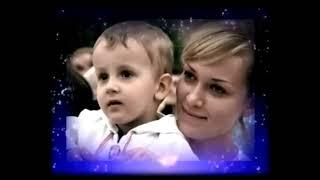 Песен за мама  - детска песничка