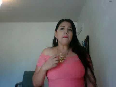 Te equivocaste - Kantada por Lupita