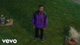 Kofi Stone - Talk About Us ft. Ady Suleiman
