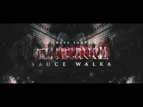 Sauce Walka - Sauceaveli