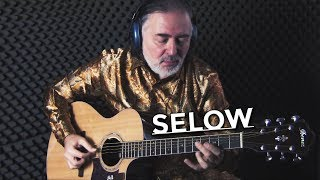 Selow - Wahyu (Cover by Igor Presnyakov)