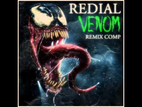 Redial - Venom (V&Z Remix)