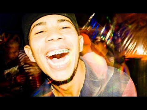 Baixar Mc Magrinho - Tu fudendo é fora do normal - Dj Lorran (Musica nova lançamento 2014)