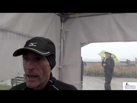 2013-canadian-xc-interview-with-steve-boyd