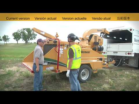 bc1800xl equipment vermeer rh vermeer com Vermeer 1250 Chipper Vermeer 1250 Chipper