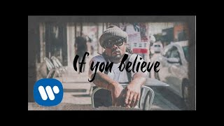 Wale - Set You Free (feat. Kelly Price) [Official Lyric Video]