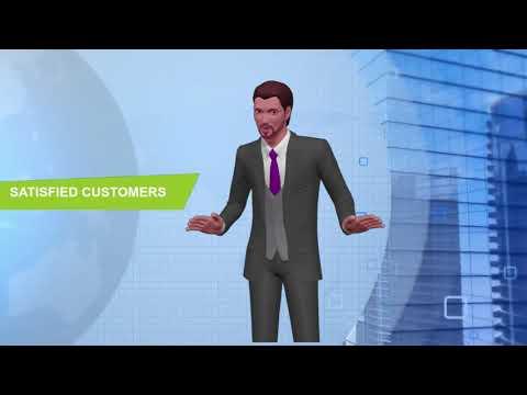 Hii Commercial Mortgage Loans Lexington KY | 502-632-9001