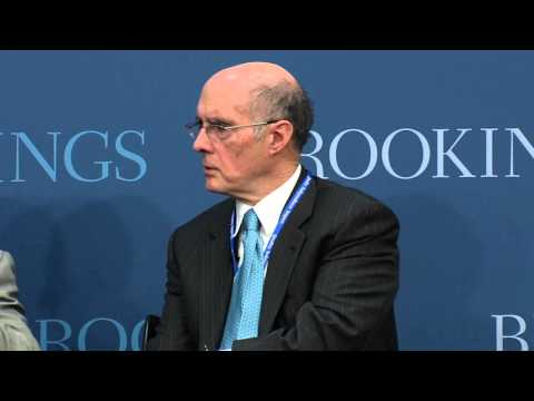 Strobe Talbott: Russia Is Changing But Putin's Beliefs and His ...