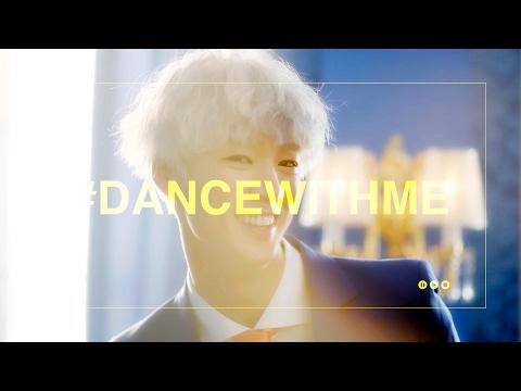 VAV(브이에이브이)_비너스(Dance with me)_MV Teaser Clip #4
