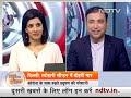 पराली जलाने से दिल्ली-NCR में प्रदूषण पर सुप्रीम कोर्ट में सुनवाई  - 11:45 min - News - Video