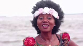 Diamond Mutete - Mulongo Te Mu Ben Tina