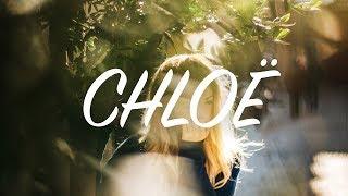 chloe%cc%88-city-walks-hippie-sabotage-lovely-billie-eilish-khalid-flip.jpg