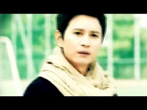 Kim Min Jong - Beautiful Pain MV (A Gentleman's Dignity OST)[ENGSUB + Romanization + Hangul]