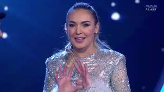 Top Talent 3 - 24 Janar 2020 - Faza e parë - Pjesa 1